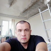 Александр 37 Одесса
