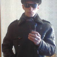 Alex, 40 лет, Лев, Тобольск