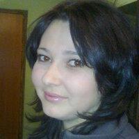 Диана, 31 год, Близнецы, Энергодар