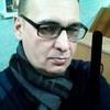 Андрей, 30, г.Углич