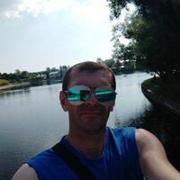 Игорь, 38 лет, Близнецы, Москва