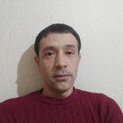 Суюнбек 36 Красноярск