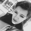 Vanessa, 20, г.Avezzano