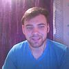Виталий, 21, г.Кривое Озеро