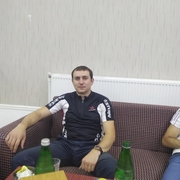 эмин 28 Москва