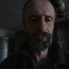 Сергей, 50, г.Великие Луки