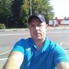 Игорь, 33, г.Серпухов