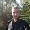Вова, 39, г.Востряково