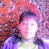 Руслана, 34, г.Тараз