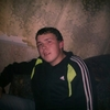 gavrilovMen, 23, г.Нея