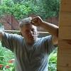 SEWA, 52, г.Возрождение