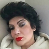 Kristi, 40, г.Рига