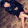 Валерия, 39, г.Санкт-Петербург