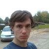 Виталий Павлов, 26, г.Яльчики