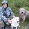 Дмитрий, 27, г.Ленинск-Кузнецкий