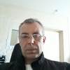Алекс, 50, г.Дзержинск