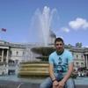 Денис, 24, г.Лондон