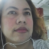 cheryl, 39, г.Манила