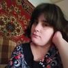 Анна Родионова, 28, г.Москва