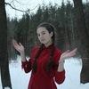 Екатерина, 16, г.Рязань