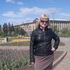 Ольга, 43, г.Красноярск
