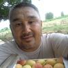 Хайриддин, 30, г.Янгиюль