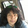 majahugo, 42, Dallas
