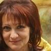 Наталья, 41, г.Караганда