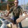 Алексей, 59, г.Южноукраинск