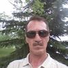 Юрий, 41, г.Караганда