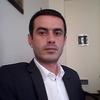 Namiq, 35, г.Баку
