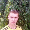 Дима, 28, г.Гродно