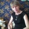 Елена, 46, г.Ардатов
