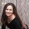 Юлия, 36, г.Казань
