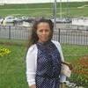 Caterina, 30, г.Вологда