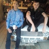 Александр, 17, г.Братск