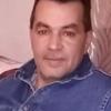 Вадик, 48, г.Калининская
