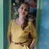 Наталия, 37, г.Тирасполь