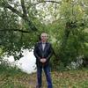Дмитрий, 44, г.Орша