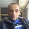 Николай, 40, г.Виноградов