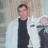 серега, 33, г.Нижний Новгород