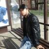Ахмад, 30, г.Новосибирск