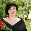 Руфина, 49, г.Омск