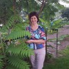 Лилия Вронская(Кояло), 58, г.Гродно