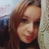 Таня, 21, Болград
