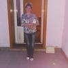 Светлана, 57, г.Оловянная