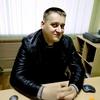 Пётр, 31, г.Шахты