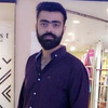Muhammad Arsal, 27, Karachi