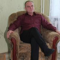 Игорь, 53 года, Лев, Сумы