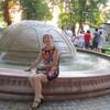 Галина, 52, г.Армавир